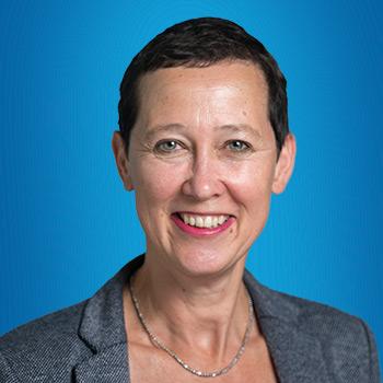 drs. Corinne de Ruiter