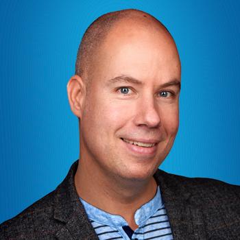 Peter Lutteke