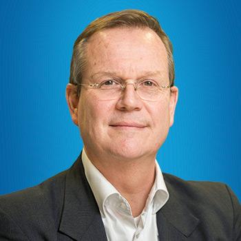 dr. Victor Chel